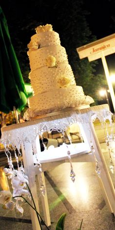 Wedding experience at hotel Korana