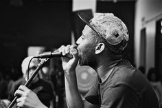 OkMalumKoolKat Content, Culture, Black And White, Creative, Style, Black White, Black N White, Stylus