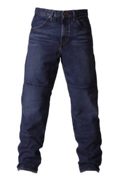 Classic Antique Blue Draggin' Jeans Size 34x32 - Motorcycle Jeans Lined With 100% Kevlar¨ The Classic DragginÕ¨ Jeans have a straight leg, boot cut with the traditional five pocket design. We also incorporate the change pocket on the left side for ease of use on your bike.. We use 14.5 ounce denim and a protective lining made with 13.5 ounce DuPontª KEVLAR¨ fiber in the knees and seat.. Each ... #Draggin'Jeans #AutomotivePartsAndAccessories