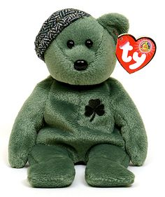 0dbaf0348b8 621 Best TY BEANIE BABY S AND MORE images in 2019