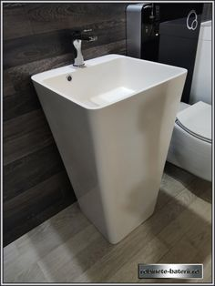 Bathtub, Bathroom, Tripod, Standing Bath, Washroom, Bath Tub, Bathrooms, Bathtubs, Bath