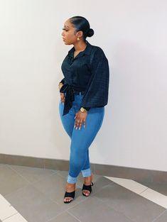 Curvy Girl Fashion, Black Women Fashion, Look Fashion, Plus Size Fashion, Fashion Outfits, 90s Fashion, Retro Fashion, Winter Fashion, College Fashion