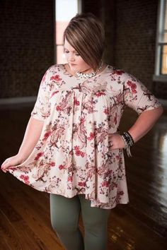 Tops Callie Ruched Top  Code AmberG saves you 20% on Clearance and Regular Price Items!  Always FREE SHIPPING Made in the USA Family Owned and Christian Based