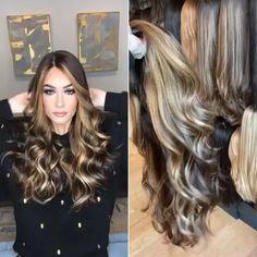 Ethnic Hairstyles, Pretty Hairstyles, Wig Hairstyles, Wedding Hairstyles, Curly Hair Styles, Natural Hair Styles, Hair Cutting Techniques, Stylish Short Hair, Short Hair Wigs