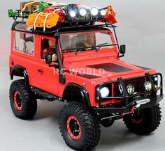 Browse our huge selection of the hottest and fastest <b>RC cars</b> and ...