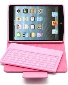 ipad mini keyboard case