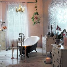 Small boho bathroom ideas charming bohemian bathroom home decor stores toronto . Bohemian Bathroom, Diy Bathroom Decor, Bathroom Colors, Bathroom Styling, Bohemian Decor, Bathroom Interior, Bohemian Style, Bathroom Designs, Bathroom Trends