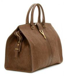 yves saint laurent bag... oh my...