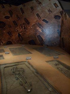 Janshi Site Museum