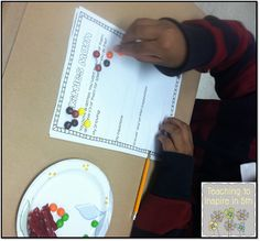 Multiplying Fractions! Fraction Fun with Snacks! 4th Grade Fractions, Multiplying Fractions, Teaching Fractions, Fourth Grade Math, Dividing Fractions, Teaching Math, Math Strategies, Math Resources, Math Activities