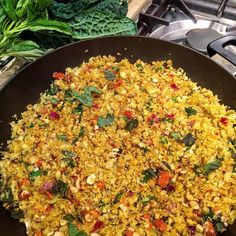 Side Dishes For Fish, Veggie Dishes, Savoury Dishes, Vegetable Recipes, Main Dishes, Carb Free Recipes, Clean Recipes, Healthy Recipes, Clean Foods
