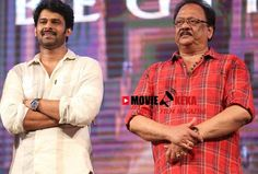 Young Rebel Star Prabhas is currently very much busy with the shooting of his next film Baahubali The Conclusion. Prabhas has almost spent four years for this entire project. This is really worthy and still