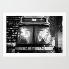 20 B W Photography Art Prints Ideas Photography Prints Art Art Prints Prints
