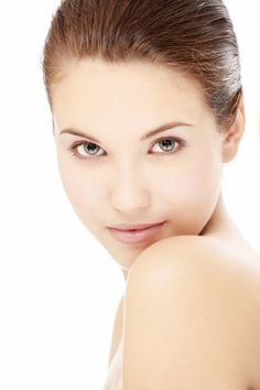 The Best Age Spot Faders and Skin Brighteners