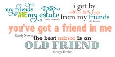 great quotes for scrapbook pages