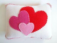 Celebra San Valentín! (parte 1) | ESTILOPEDIA