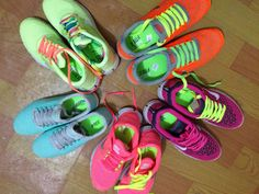 great nike free pack, i like price     Cheap #womens Sneakers are Cheapest for sale  spring 2014