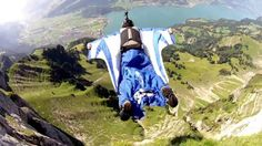 Wingsuit BASE jumping with Drift athletes Dallas BASE Crew - Brad Perkins, Charity Kelly, Eugene (Feedus) Edwards and Luke Hively. Wing suit BASE proximity flying and tracking in Switzerland.  Livn 3, by Brad Perkins  Livn 3, Video Flying by: Leigh Mavs Aldred, Eugene (Feedus) Edwards, Luke Hively, Charity Kelly, & Brad Perkins, Steve Clarey and Rhydian Evans  Music by: NiT GriT - Prituri Se Planinata ( Remix ) Youngblood Hawke - Say Say Youngblood Hawke - Dannyboy The Royal ...