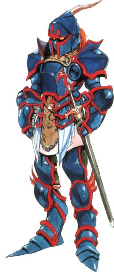 24 Best Shining Force Series images in 2014 | Character art