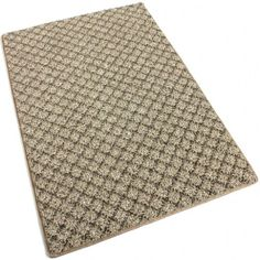 Oval 12x17Invent 40oz Indoor Area Rug Carpet Runners  Stair Treads With Premium Nylon Fabric FINISHED EDGES *** Check out the image by visiting the link.