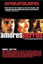 IMDb: Favorite Foreign Films - a list by Anwar_Puttarjee