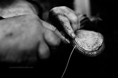 leather craftsmen - Szukaj w Google