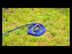 Najlepszy wąż ogrodowy. Z nim wykonasz pracę dwa razy szybciej. Dostępny u nas http://multizakupy.pl/ferro_waz_ogrodowy_cobra_2_5m___7m_z_kompletem_zlaczek__cobra1