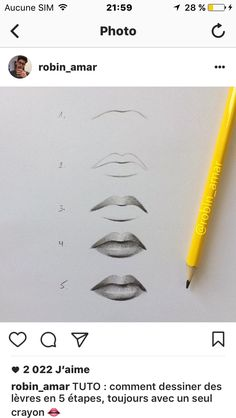 Some Tips, Tricks, And Techniques For That Perfect drawing sketches Eye Drawing Tutorials, Drawing Techniques, Art Tutorials, Pencil Art Drawings, Art Drawings Sketches, Easy Drawings, Easy Realistic Drawings, Drawing Skills, Drawing Tips