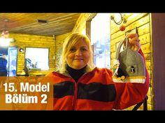 15. Model (2/5) ● Örgü Modelleri - YouTube