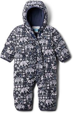 This is a link to Amazon and as an Amazon Associate I earn from qualifying purchases. Columbia Kids' Snuggly Bunny Bunting #babyclothes #babysnowsuit Newborn Outfits, Toddler Outfits, Snow Wear, Baby Snowsuit, Columbia Kids, New York Girls, Cute Patterns Wallpaper, Columbia Sportswear, Kids Boxing