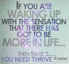 The THRIVE Experience is an premium lifestyle system, to help you experience peak physical and mental levels. 3 premium products taken every morning, that have changed millions of lives—THRIVE Experience. Great Quotes, Quotes To Live By, Inspirational Quotes, Motivational, Awesome Quotes, Steve Harvey Quotes, Thrive Le Vel, Thrive Life, Level Thrive