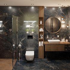 Double Vanity, Bathroom Lighting, Bathroom Ideas, Mirror, Furniture, Home Decor, Washroom, Bathroom Light Fittings, Bathroom Vanity Lighting