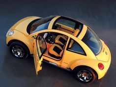 VW-New-Beetle-Dune-Top-Angle-Black-Background-1280x960.jpg 1280×960 pixels