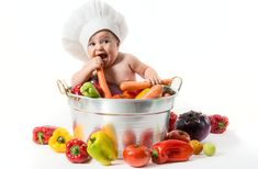 What's a salad without an amazing vegan salad dressing? Here are some inexpensive and healthy ingredients that are staples in making your own dressing! Milestone Pictures, Baby Pictures, Baby Photos, Cute Babies Photography, Newborn Photography, Photo Libre, Baby Album, Happy Birthday Images, Baby Milestones