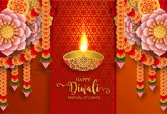Happy Diwali 2019 Wishes, Greetings & Images. We have everything that you need to celebrate Deepavali festival. Diwali is a festival of lights. Diwali Greetings Images, Happy Diwali Wishes Images, Diwali Wishes In Hindi, Diwali Wishes Messages, Happy Diwali Wallpapers, Happy Diwali Quotes, Happy Diwali 2019, Diwali Greeting Cards, Diwali Pictures