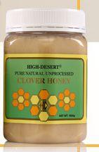 Pola Hidup Sehat: HDI Clover Honey & HDI Honeybee PollenS : Nutrisi terlengkap untuk Anak Anda