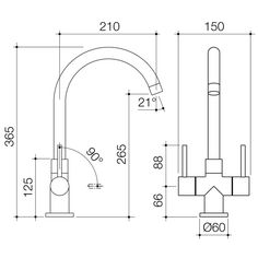Technical image.jpg