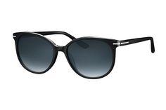 Marc O' Polo ist der Inbegriff für moderne, legere Mode. Auch bei der aktuellen Sonnenbrillenkollektion bleibt Marco O' Polo seiner Linie treu. Natürlich, Zeitgemäß und sichtbar Qualitativ hochwertig präsentiert sich auch diese...