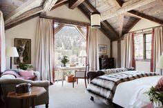7-14-quartos-com-decor-inspirado-em-ambientes-externos