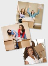 Moving Companies, Moving Services, Moving Quotes, Quotes About Moving On, Competitive Quotes, Long Distance Movers, Mover Company, Local Movers, Relocation Services