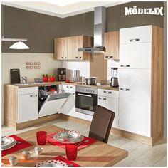 Mobelix Moebelix Auf Pinterest