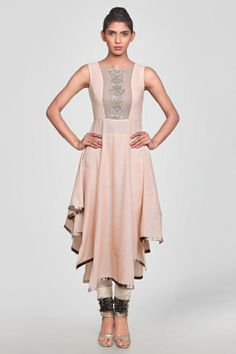 Designer Salwar Kameez for A Beautiful You