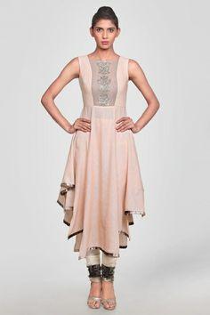Buy Designer Salwar Kameez Online | Design Emporia - Indian Fashion and Lifestyle Blog