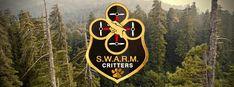 critter-banner