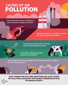 What is your opinion on global warming? Believing global warming is a myth is a valid opinion like any other. Causes Of Air Pollution, Ozone Layer, Journal Fonts, Save Nature, Environmental Education, Family Crafts, Save The Planet, Global Warming, Climate Change