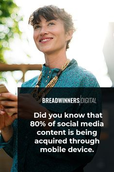 Understand how social media works and how it can work you or your business.  Learn Social Media Marketing with Breadwinners Digital! Get a 10% discount in all our courses when your sign up as a member. Social Media Marketing Courses, Short Courses, Digital Marketing, Sign, Education, Learning, Business, Studying, Signs