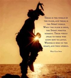 Favorite Native American quotes Hello all! Over time, I have collected numerous Native American quotes from great chiefs and unknown authors. Native American Prayers, Native American Spirituality, Native American Wisdom, Native American Beauty, American Indians, American Symbols, American History, American Women, American Pride