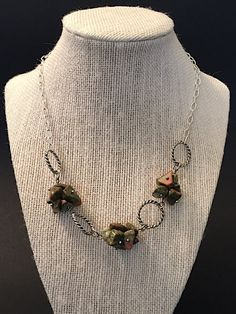 Item on Sale in Luzjewelrydesign Etsy Shop