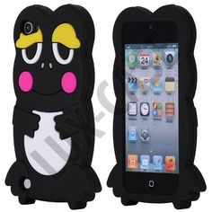 Search results for: 'ipod touch 5 covers' Ipod Touch, Search, Phone, Telephone, Searching, Mobile Phones
