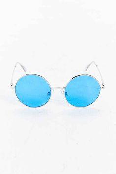 268af05197 41 Best Shades Glasses images